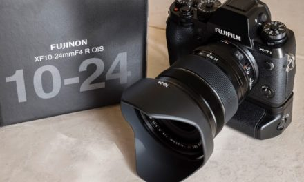 Test Fujinon XF 10-24 mm f4 R OIS : un grand-angle performant