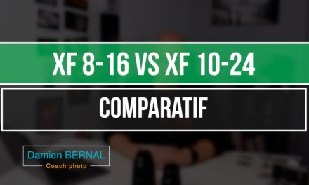 Comparatif XF 10-24 F4 vs XF 8-16 F2.8